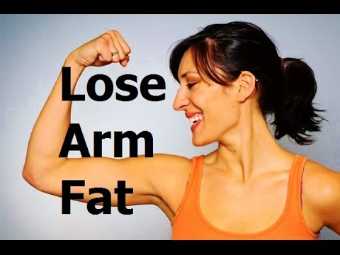 how-to-lose-arm-fat-fast-for-females-in-a-week---best-arm-exercises-for-women