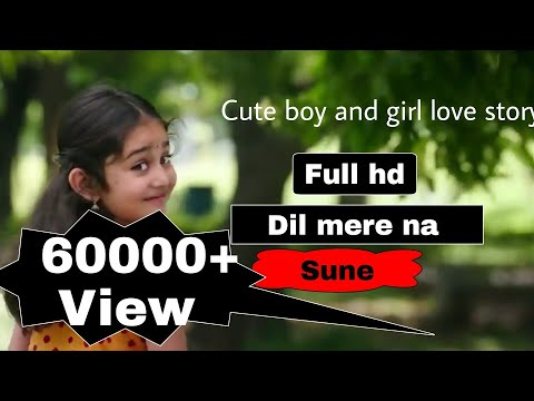 Dil Mere Na Sune || Atif Aslam New Song 2018|| Dil Mere Na Sune Status, Dil Mere Na Sune Song Video