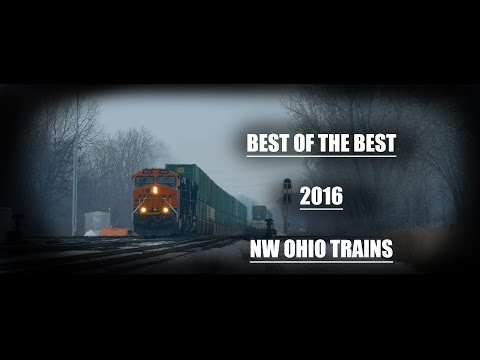 2016 in Review: Best of the Best