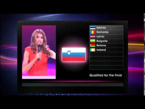 """EPIC ANKE ENGELKE: REHEARSAL QUALIFIERS + """"MADNESS OF LOVE"""""""
