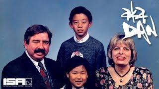 Korean Adoptee Story -