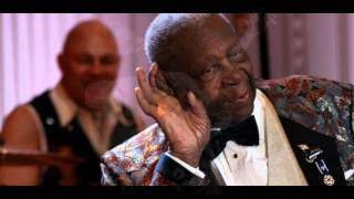 B.B. King - Lucille - legendado