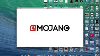 Minecraft - How To Install X-Ray Mod 1.12.2 (Mac)