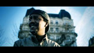 Eritrea Music - 2012 - Kiflay Issak...