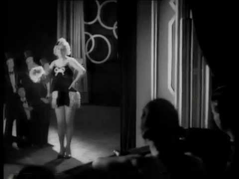 Aase Bye - Trallala /  En stille flirt (1933)
