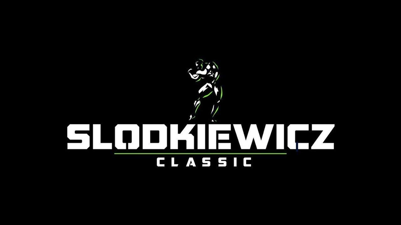 Znalezione obrazy dla zapytania słodkiewicz classic 2019