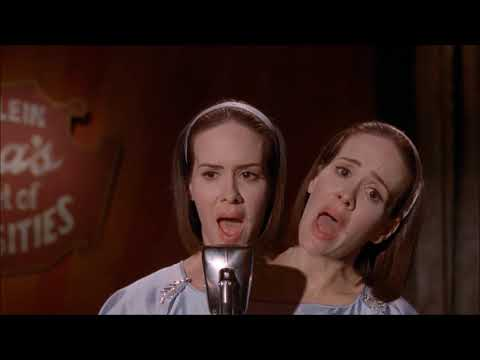 American Horror Story: All The Songs From Every Season