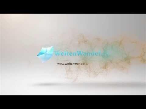 Welt-im-Wandel.tv Teaser