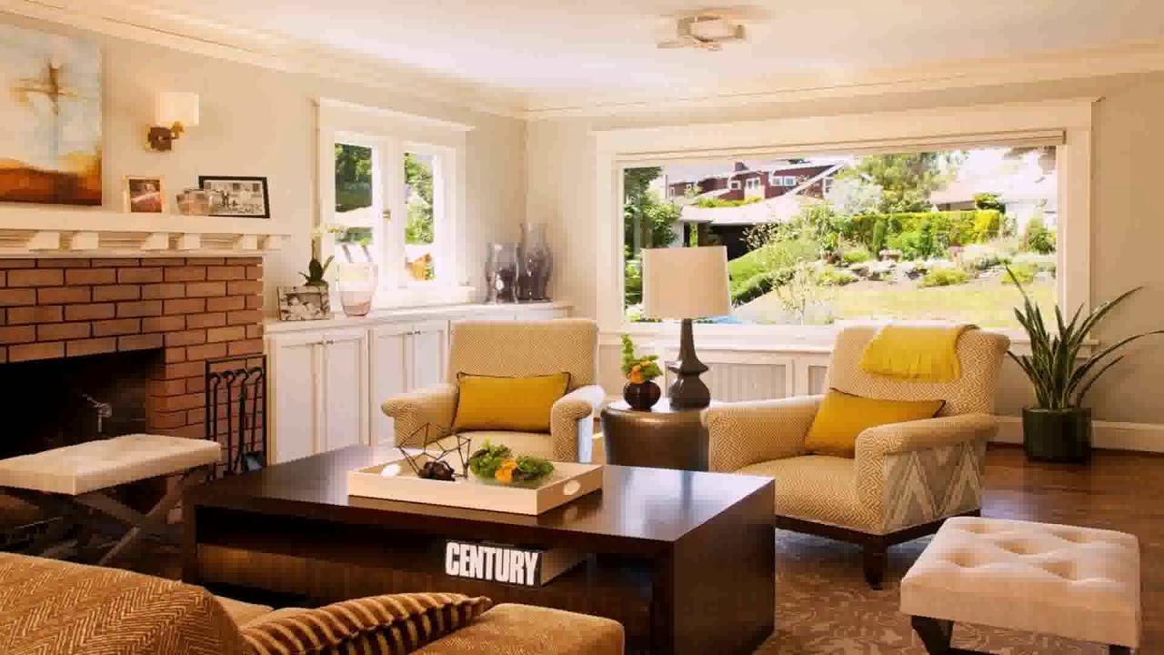 Home Stratosphere Interior Design Software Youtube