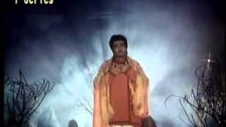 Hey Bholenath Shambho Padharo - Beautiful Shiva Song