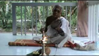 Onam Serpant Music | Pulluvan Pattu Kerala