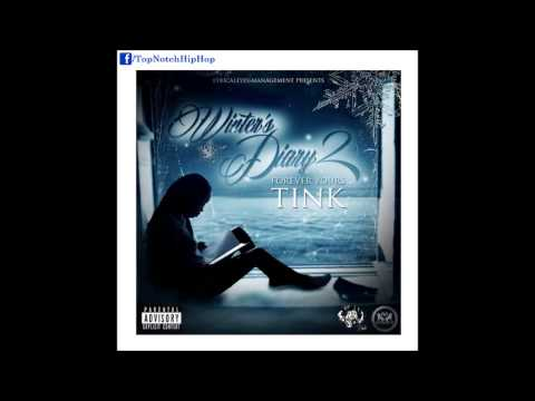 Tink - 2 and 2 (Winter's Diary 2)