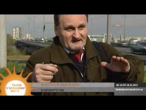 Дороги, которые убивают: ТОП-5 самых опасных дорог Украины