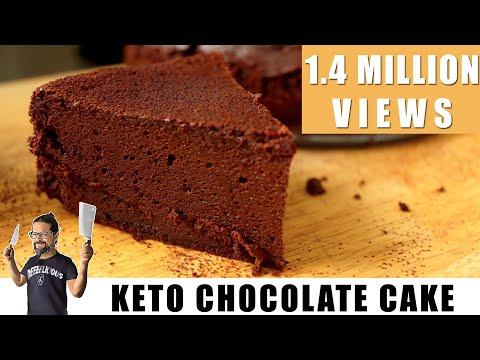 Keto Cauliflower Grilled Cheese - ketogenic diet dinner... | Doovi