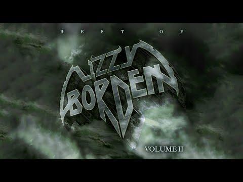 Lizzy Borden - Best of Lizzy Borden, Vol. 2 (FULL ALBUM)