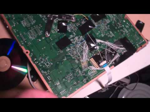 tutorial-how-to-dual-nand-your-xbox-360-with-cygnos-for-live-and-rgh-reset-glitch-hack-noob-friendly