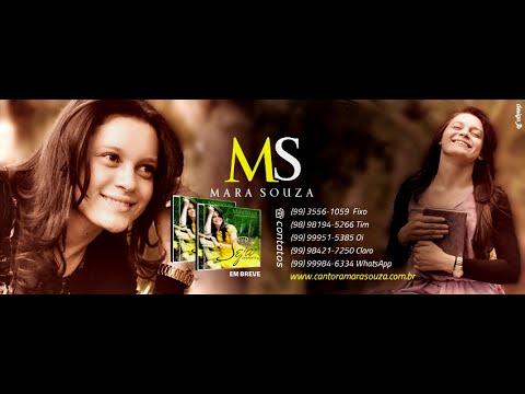 Mara Souza - O Maior Troféu