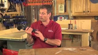 Bosch 18 Volt Multi-x Brushless Oscillating Multi-tool