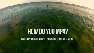 How do you MPA?
