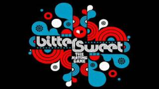 Bittersweet - 1234 ( liriklagu.biz )