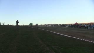 PASSEIO TT PONTE DE ROL - PISTAS DA TARDE-  08-01-2012 (138).MTS