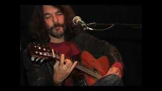 Santiago Feliú - Créeme (Vicente Feliú) YouTube Videos