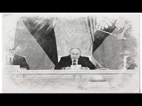 Путин запретил казахстанцам поминать погибших красноармейцев Зимней Воины (1939 - 1940)
