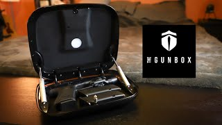 The Gunbox 2.0! | Five Minute Friday!