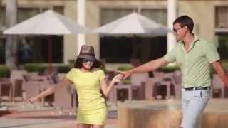 Свадьба в Доминикане - Доминикана видео(Свадьба в Доминикане, Доминикана видео, видеосъемка в Доминикане, фотограф в Доминикане -----------------------------------..., 2014-03-24T14:38:36.000Z)