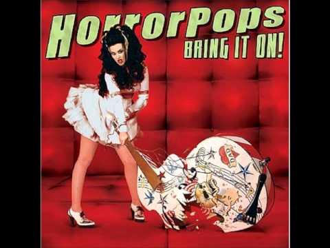 horrorpops-caught-in-a-blonde-fabian-grundgutiger