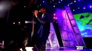 Download NWA, Snoop Dogg & Eminem Live @ Radio City Music Hall, New-York City, NY, 06-27-2000 Mp3 and Videos
