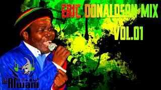Download lagu Erick Donaldson Mix Vol.01