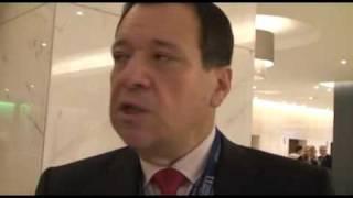 Адвокат Макаров о модернизации