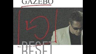 Gazebo - Reset