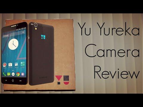 yu-yureka-camera-review---phoneradar