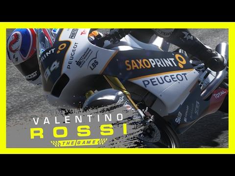 MotoGP 2017 MOD - Jakub Kornfeil Peugeot Saxoprint moto3 Gameplay | Oliver Blz