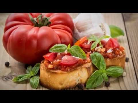 godita.de Bio Olivenöl kaufen Italien Bio Balsamicoessig italienische Spezialitäten online shop