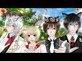 【女性向けボイス】ショコラの森の結婚式【第四話】