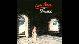 Lady Pank - To co mam [High Quailty]
