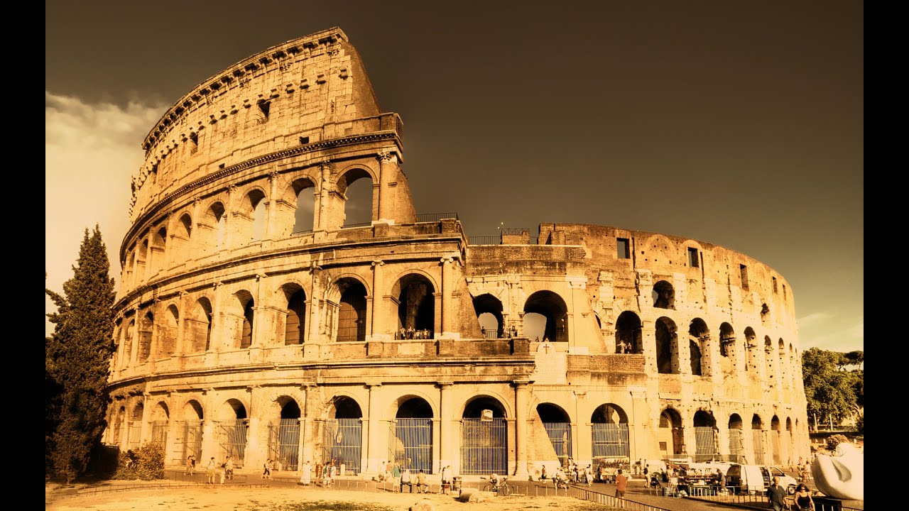 rome capital of the greatest empire The roman empire in ad 117, at its greatest extent at the time of trajan's  and who established constantinople as the new capital of the eastern empire.