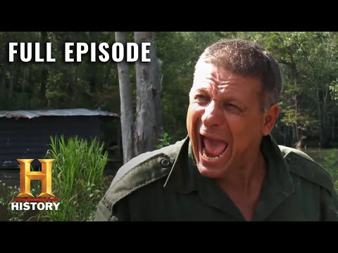 the-return-of-shelby-the-swamp-man:-swamp-man-rules!-(s1,-e5)-|-full-episode-|-history