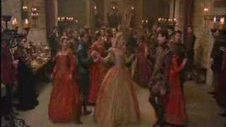 Shakespeare in Love - You and Me