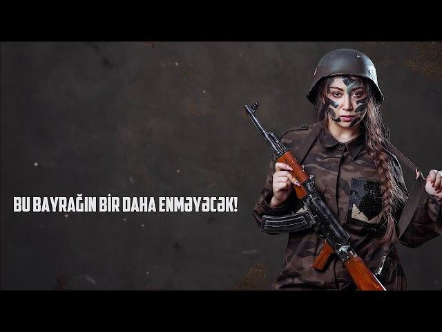 Damla - Vur Komandir - Damla Official