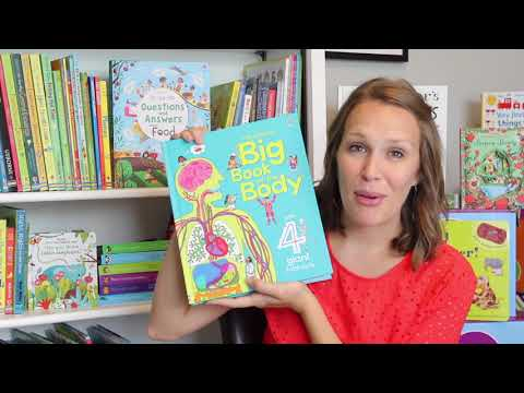 best-selling-series-with-usborne-books-&-more