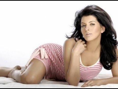 Former Miss Chennai Bidushi Dash Barde Found Dead - NewsX