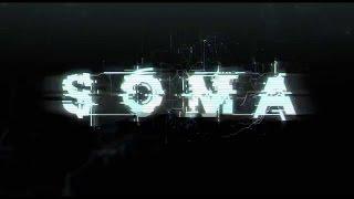 Canal de livestreams: http://www.azubu.tv/brksedu Vídeo gameplay do...