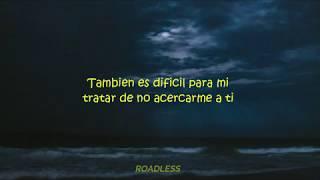James Bay - Bad (Sub Español)