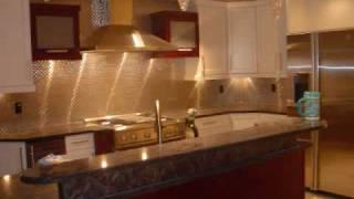 Jay Burkhart - Bucks County Pa -  High Quality Custom Trim And Finish Carpentry