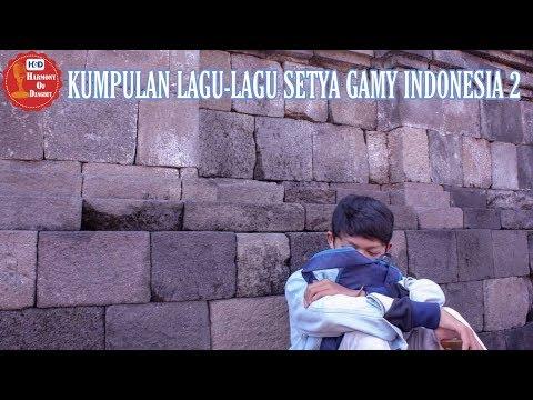 full-album-kumpulan-lagu-lagu-setya-gamy-indonesia-2