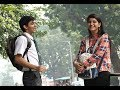 School Boy Dating College Girls | Rishabh Rai